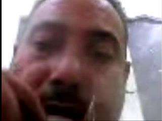 سكس الام عربي حوامل