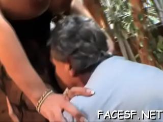 تنزيل فيديو سكس اغتصاب محارم